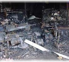 fire damage cleanup by addieturner62