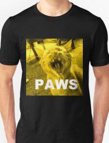 PAWS T-Shirt