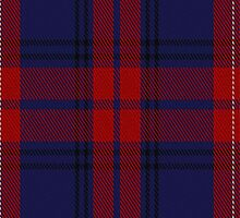 00685 Falkirk Football Club Tartan Fabric Print Iphone Case by Detnecs2013