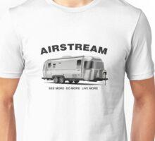 Airstream 1 Unisex T-Shirt