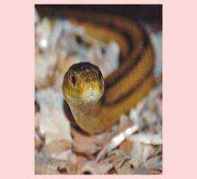 slither, my pet snake One Piece - Short Sleeve