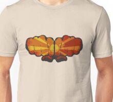 Macedonia! Unisex T-Shirt