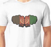 Afghanistan! Unisex T-Shirt