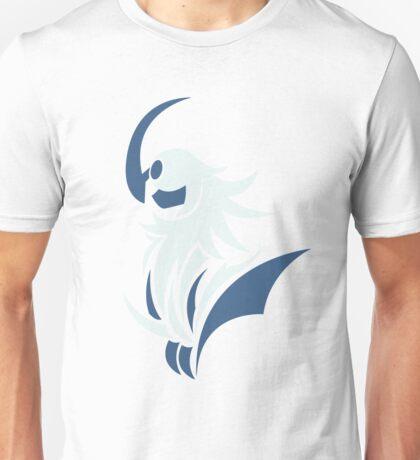 Path of Destruction - Absol Unisex T-Shirt