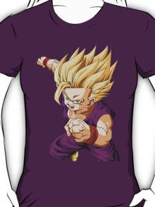 SSJ2 Gohan T-Shirt