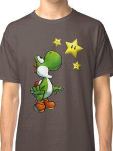 Yoshi Classic T-Shirt