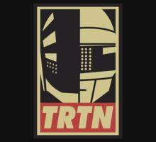 TRTN by pixelwolfie