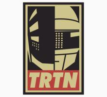 TRTN Kids Clothes