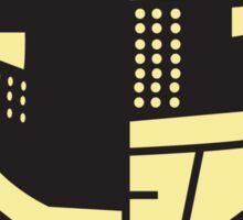 TRTN Sticker