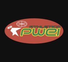 PWEI - Athletico PWEI by Buleste