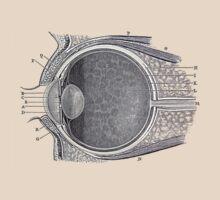 Eyeball by CircaWhat