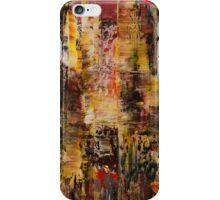 Revelation iPhone Case/Skin