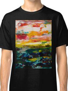 Return to Innocence Classic T-Shirt