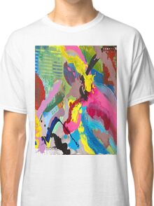 Electric Circus Classic T-Shirt