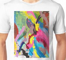 Electric Circus Unisex T-Shirt