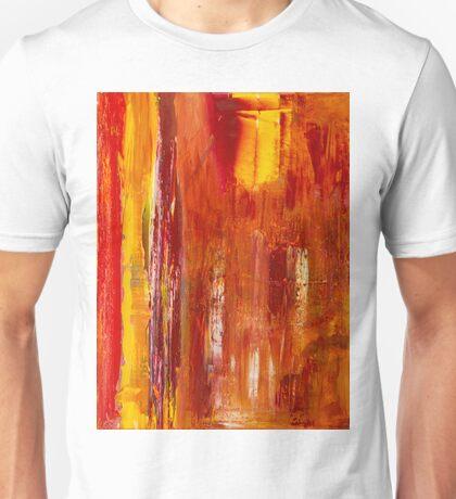 Culling Adversity Unisex T-Shirt