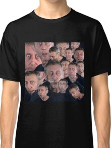 The Michael Rosen Collection Classic T-Shirt