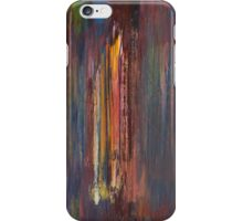 By Candlelight iPhone Case/Skin