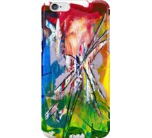 Alseides iPhone Case/Skin
