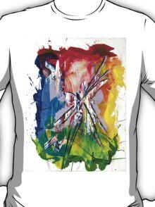 Alseides T-Shirt