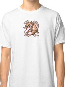 Farfetch'd evolution  Classic T-Shirt