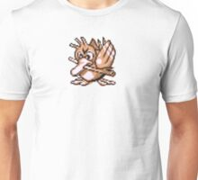 Farfetch'd evolution  Unisex T-Shirt