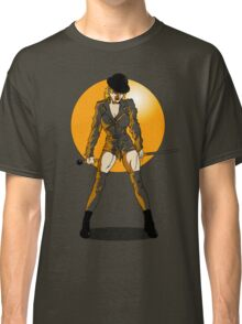 Droogette Classic T-Shirt