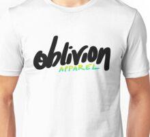 Of Promotion Unisex T-Shirt