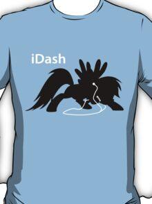 iDash T-Shirt