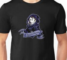 Call the Dungon Master Unisex T-Shirt