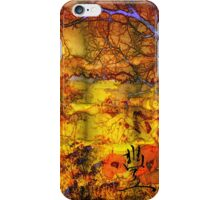 Abundance'... iPhone Case/Skin