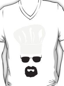 Heisenberg Cook T-Shirt
