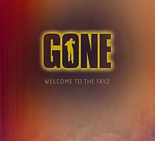 Welcome to the FAYZ by Viri
