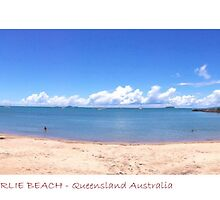 Airlie Beach - Panorama by judygal