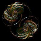 Pipes by Marilyn O'Loughlin