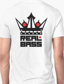 Real Bass T-Shirt