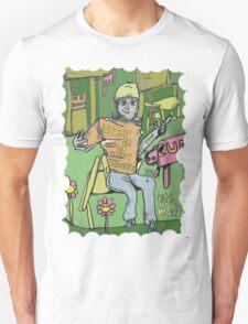 stom 'em up T-Shirt