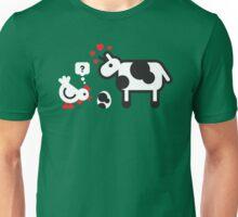 Surprise egg Unisex T-Shirt