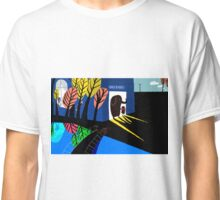 House of rules Classic T-Shirt