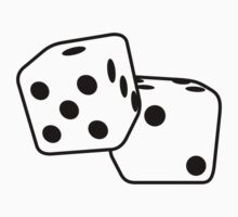 Dice by no-doubt