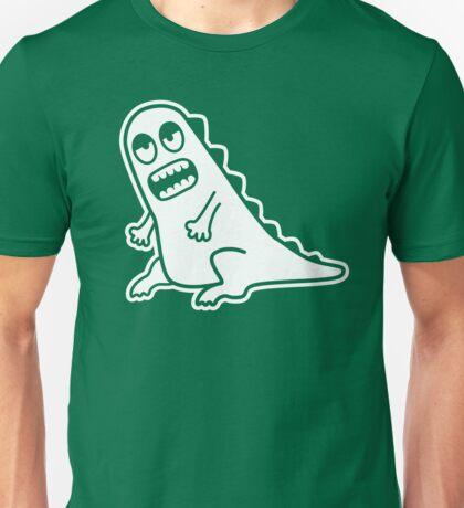 Dino - Rawr Unisex T-Shirt