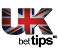 ukbettips.co.uk logo by sportexpert