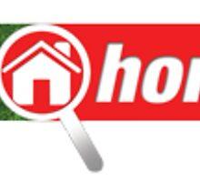 bethome.ro logo by sportexpert