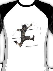 Bird Boy T-Shirt