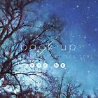 Stardust in your eyes by Roentgen