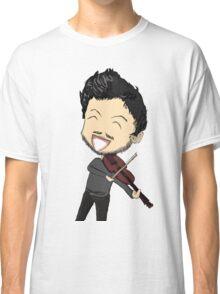 Nick Kendall Classic T-Shirt
