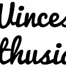 Wincest Enthusiast by HarmonyByDesign