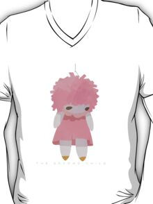 The Second Child T-Shirt