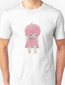 The Second Child Unisex T-Shirt