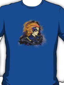 Fire Emblem Awakening - Gerome T-Shirt